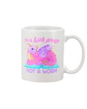 Book Dragon - Julia Mills Author EXCLUSIVE Mug thumbnail