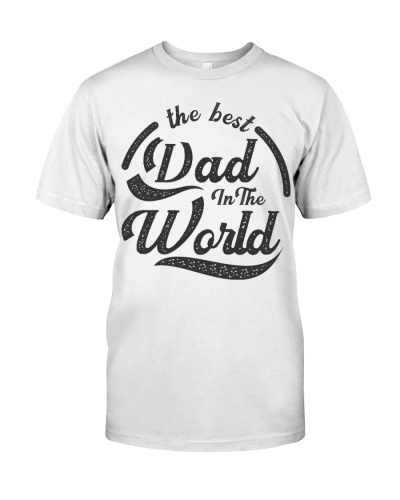 the best dad in the world -01