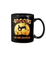 Brooms For Amateurs Farm  Mug thumbnail