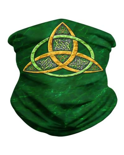 Trending Irish