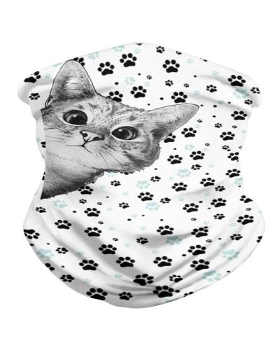 Cute Sneaky Cat V2