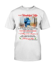 I Will Always Keep Falling In Love With You Family Classic T-Shirt thumbnail
