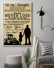 I Can Promise To Love You For The Rest Of My Life  11x17 Poster lifestyle-poster-1