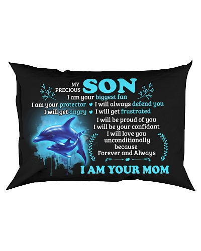 I Am Your Biggest Fan Forever And Always Dolphin