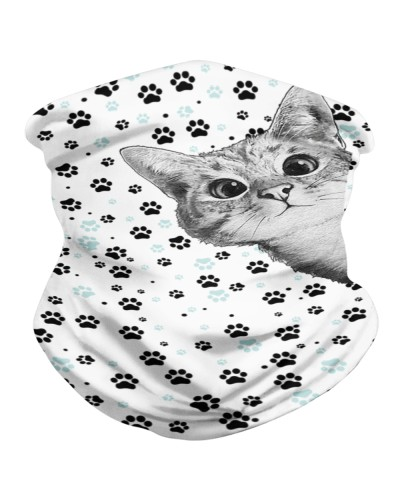 Cute Sneaky Cat V1