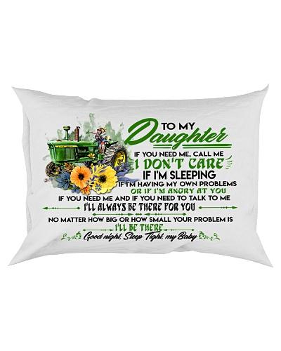 I Don't Care If I'm Sleeping Farmer