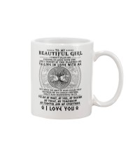 I Falling In Love Mug thumbnail