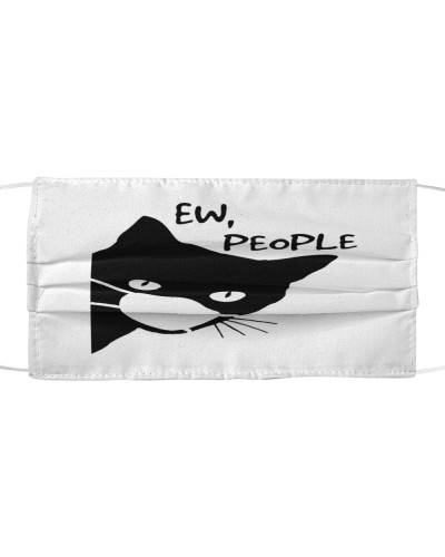 Cat Ew People 7