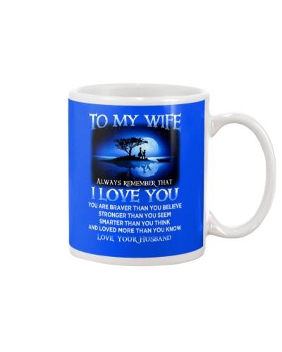 tmsn wife 4152732