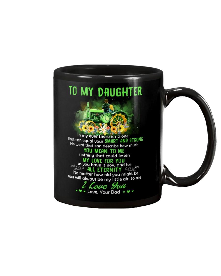 No Word That Can Describe Mug