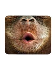 3D Monkey Mousepad thumbnail
