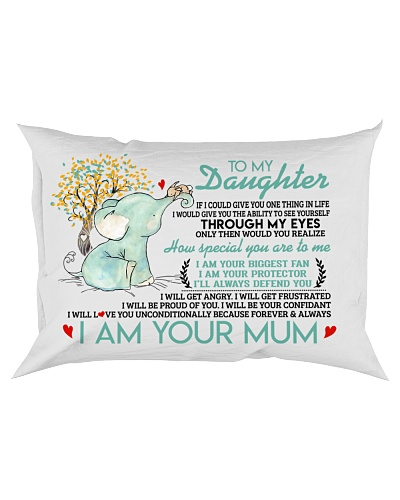 I Am Your Biggest Fan Elephant Mum
