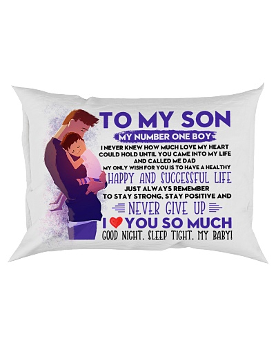 Son Dad Call  Me Dad