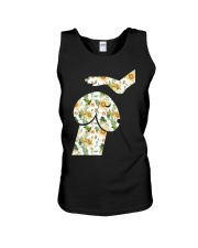 Dog Lover  Unisex Tank thumbnail