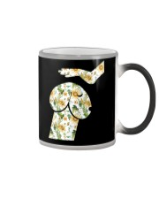 Dog Lover  Color Changing Mug thumbnail