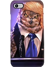 owls Lovers  Phone Case thumbnail