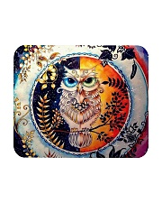 Our Best Owl Art Mousepad thumbnail
