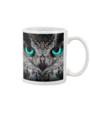 Our Best Owl Art Mug thumbnail