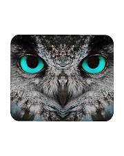 Our Best Owl Art Mousepad thumbnail