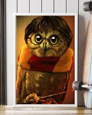 owls Lovers  11x17 Poster lifestyle-poster-4