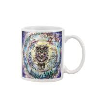Our Best Owl Art 1 Mug thumbnail