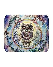 Our Best Owl Art 1 Mousepad thumbnail