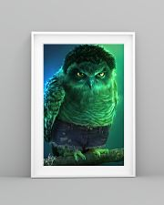 owls Lovers  11x17 Poster lifestyle-poster-5