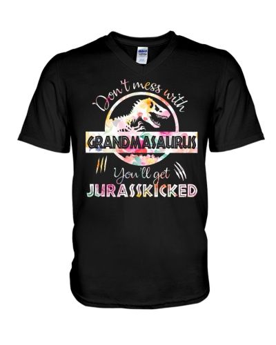 BEST GRANDMA GIFT - SOLD OVER 999 order