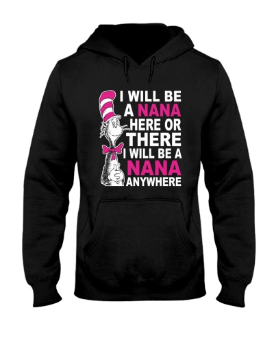 BEST NANA SHIRT - SOLD OVER 1000 units
