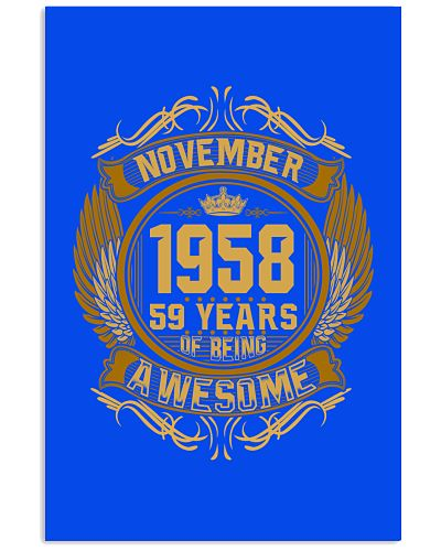 h-november-58