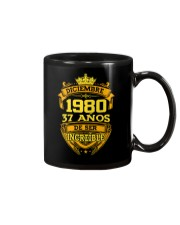 h-diciembre-80 Mug thumbnail