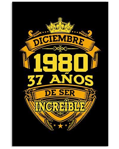 h-diciembre-80