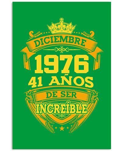 h-diciembre-76