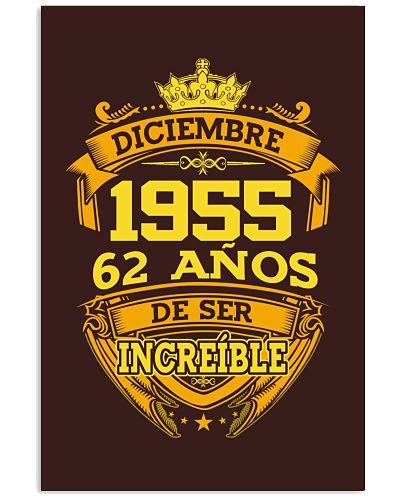 h-diciembre-55