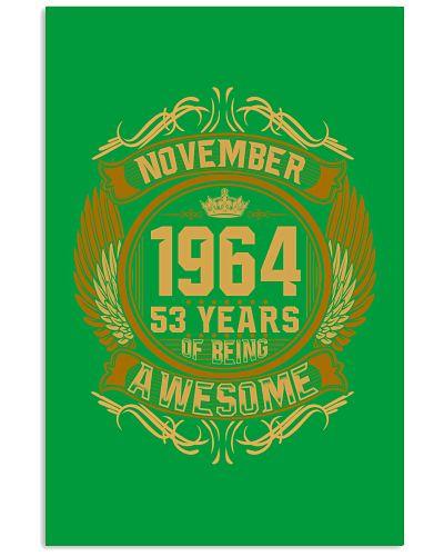 h-november-64