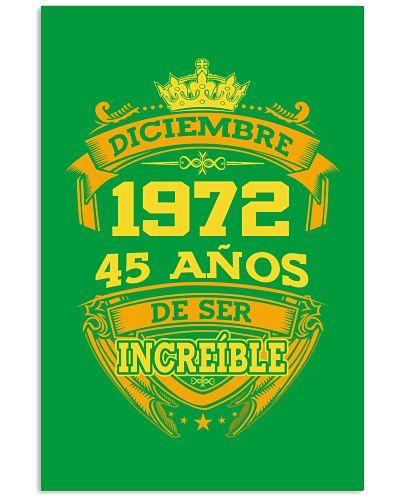 h-diciembre-72
