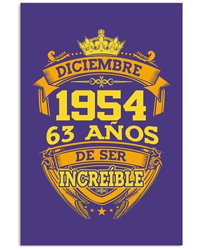 h-diciembre-54