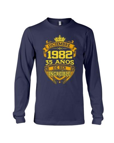 h-diciembre-82