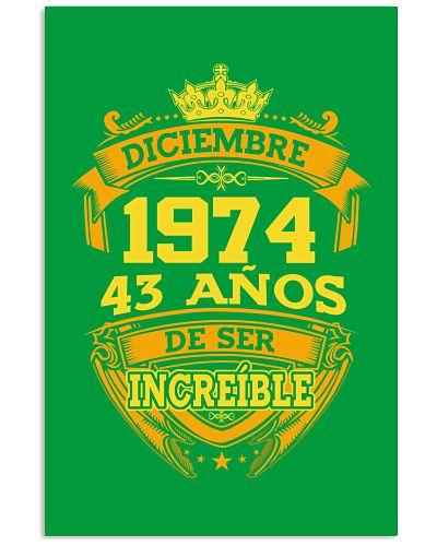 h-diciembre-74