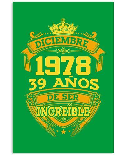 h-diciembre-78