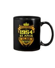 h-dezembro-54 Mug thumbnail
