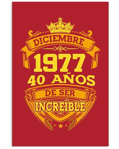 h-diciembre-77