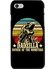 GREAT GIFT FOR FATHERDAY Phone Case thumbnail
