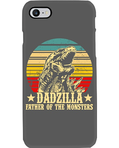 GREAT GIFT FOR FATHERDAY