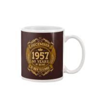 M12-57 Mug thumbnail