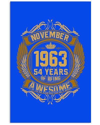 h-november-63