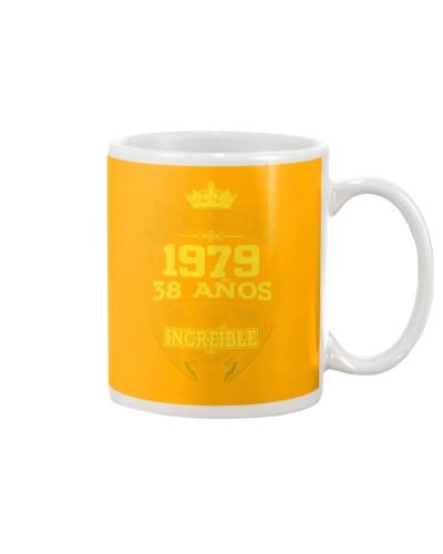 h-diciembre-79