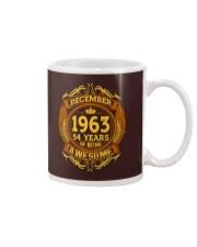 M12-63 Mug thumbnail