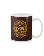M12-59 Mug thumbnail