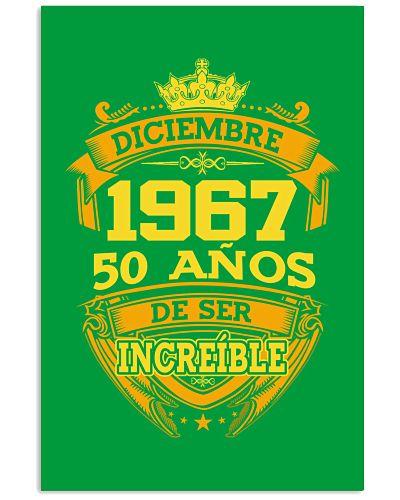 h-diciembre-67